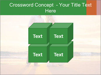 0000077353 PowerPoint Template - Slide 39