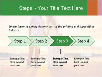 0000077353 PowerPoint Template - Slide 4