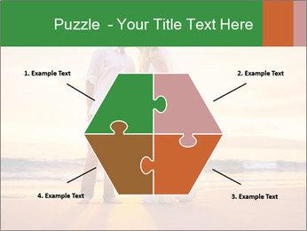 0000077353 PowerPoint Template - Slide 40