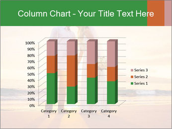 0000077353 PowerPoint Template - Slide 50