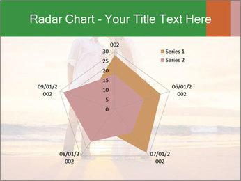 0000077353 PowerPoint Template - Slide 51