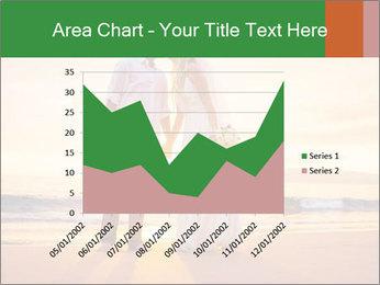 0000077353 PowerPoint Template - Slide 53