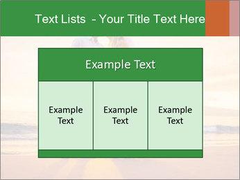 0000077353 PowerPoint Template - Slide 59