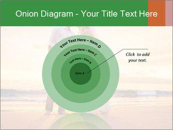 0000077353 PowerPoint Template - Slide 61