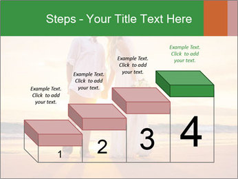 0000077353 PowerPoint Template - Slide 64