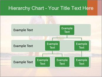 0000077353 PowerPoint Template - Slide 67