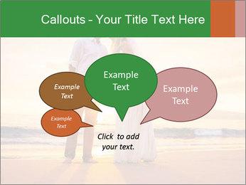 0000077353 PowerPoint Template - Slide 73