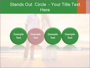 0000077353 PowerPoint Template - Slide 76