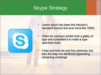 0000077353 PowerPoint Template - Slide 8