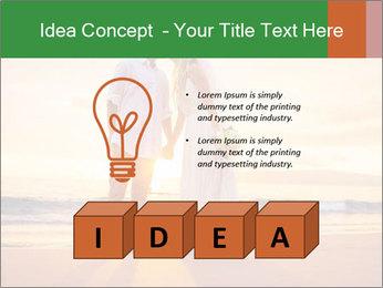0000077353 PowerPoint Template - Slide 80