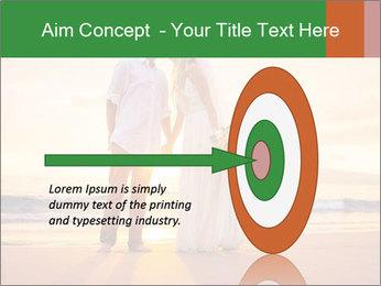 0000077353 PowerPoint Template - Slide 83