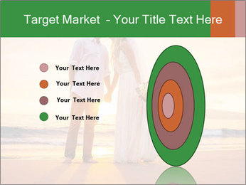 0000077353 PowerPoint Template - Slide 84