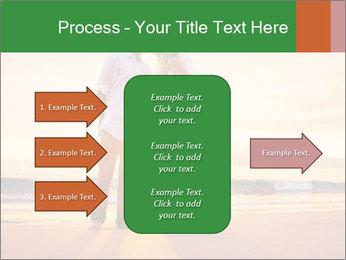 0000077353 PowerPoint Template - Slide 85