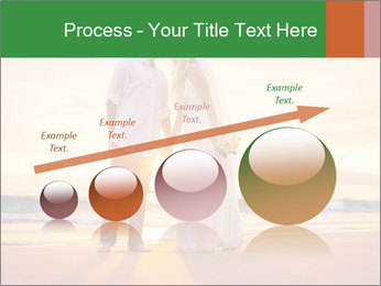 0000077353 PowerPoint Templates - Slide 87
