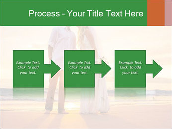 0000077353 PowerPoint Templates - Slide 88