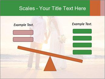 0000077353 PowerPoint Template - Slide 89