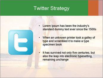 0000077353 PowerPoint Template - Slide 9
