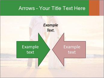 0000077353 PowerPoint Template - Slide 90