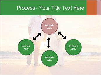 0000077353 PowerPoint Template - Slide 91