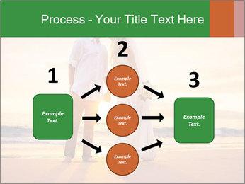 0000077353 PowerPoint Template - Slide 92
