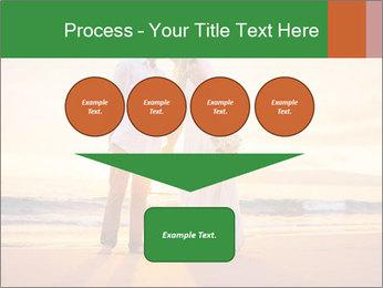 0000077353 PowerPoint Template - Slide 93