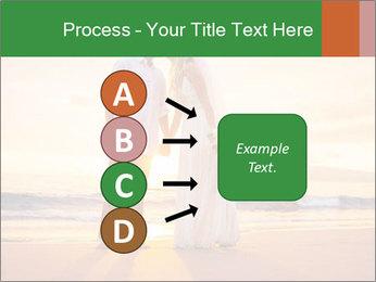 0000077353 PowerPoint Template - Slide 94