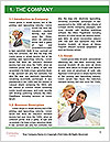 0000077353 Word Template - Page 3