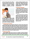 0000077353 Word Template - Page 4
