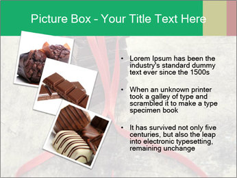 0000077354 PowerPoint Template - Slide 17
