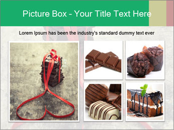 0000077354 PowerPoint Template - Slide 19