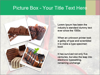 0000077354 PowerPoint Templates - Slide 23