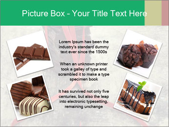 0000077354 PowerPoint Template - Slide 24