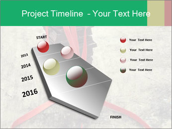 0000077354 PowerPoint Templates - Slide 26