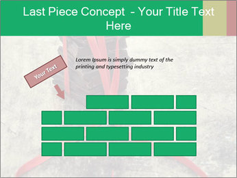 0000077354 PowerPoint Template - Slide 46
