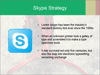 0000077354 PowerPoint Template - Slide 8