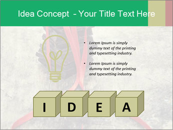 0000077354 PowerPoint Template - Slide 80