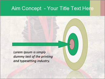 0000077354 PowerPoint Template - Slide 83