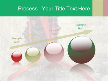 0000077354 PowerPoint Template - Slide 87