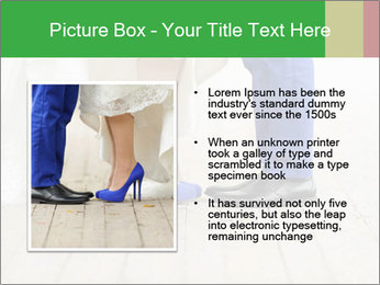 0000077355 PowerPoint Templates - Slide 13