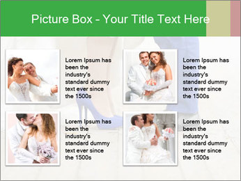 0000077355 PowerPoint Templates - Slide 14