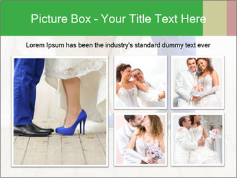 0000077355 PowerPoint Templates - Slide 19
