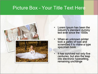 0000077355 PowerPoint Templates - Slide 20