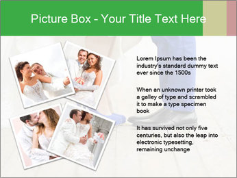 0000077355 PowerPoint Templates - Slide 23