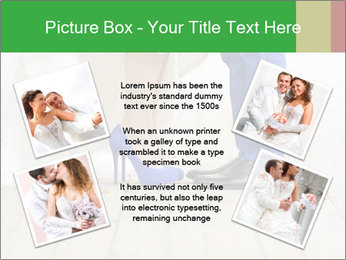 0000077355 PowerPoint Templates - Slide 24