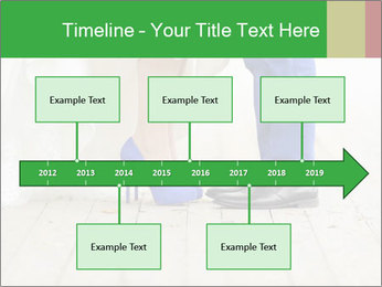 0000077355 PowerPoint Templates - Slide 28