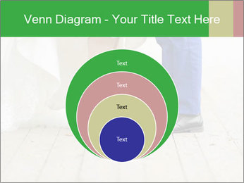 0000077355 PowerPoint Templates - Slide 34