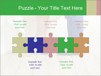 0000077355 PowerPoint Templates - Slide 41