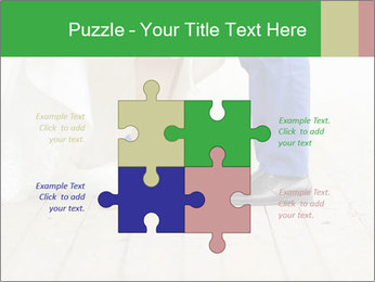 0000077355 PowerPoint Templates - Slide 43
