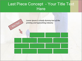 0000077355 PowerPoint Templates - Slide 46