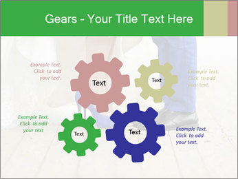 0000077355 PowerPoint Templates - Slide 47